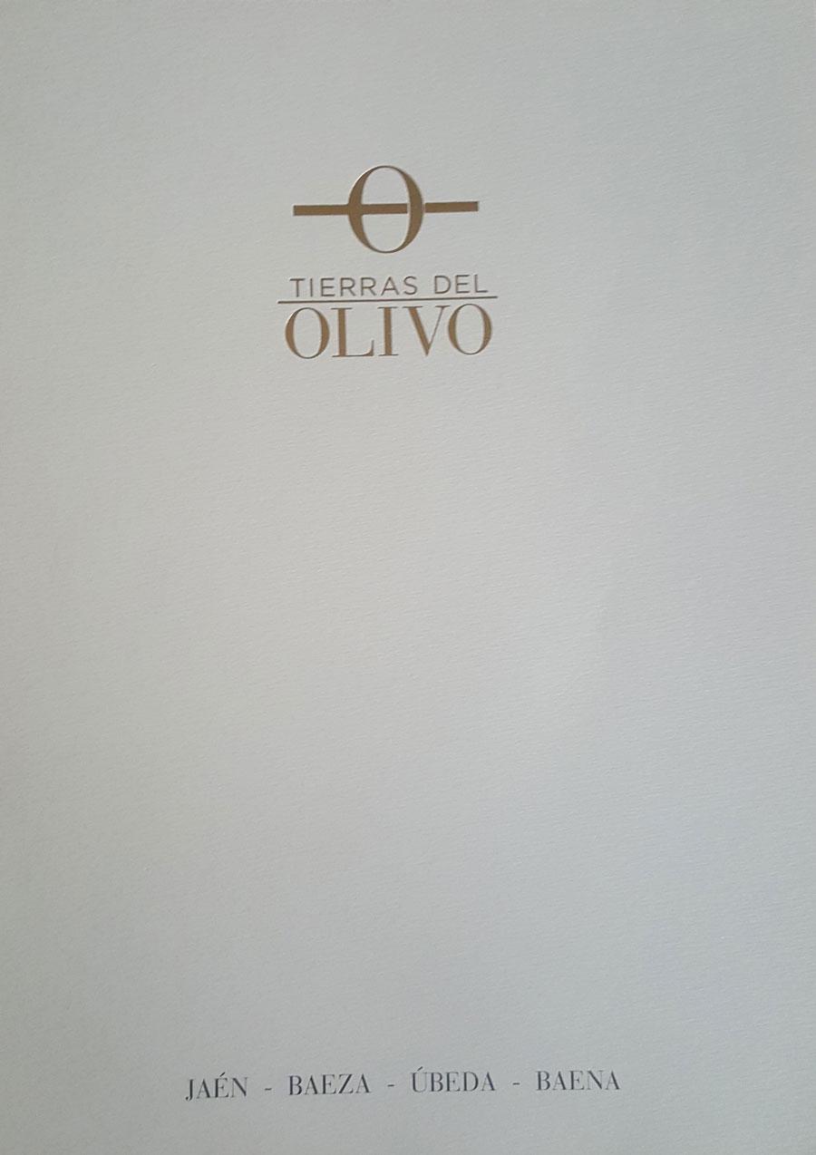 """Cap. """"Composición y Calidad de los Aceites de Oliva Vírgenes Extra. Influencia de la variedad"""". Algunas contribuciones sobre olivicultura y elaiotecnia desde la perspectiva de la experiencia. GEA Westfalia Separator Andalucía S.L. 2009."""