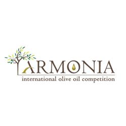 Armonia – Gran Mención 2014/2015