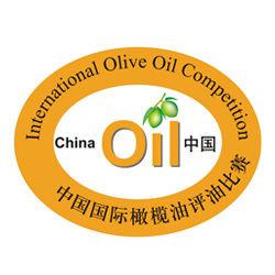 Oil China – Plata Picual/Bronce Coupage 2016/2017