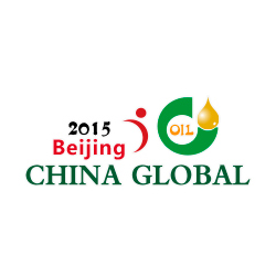 Oil China – Oro 2014/2015