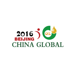 Oil China – Oro 2015/2016