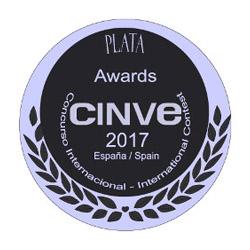 CINVE – Plata 2016/2017