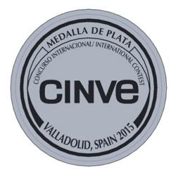 CINVE – Plata 2014/2015