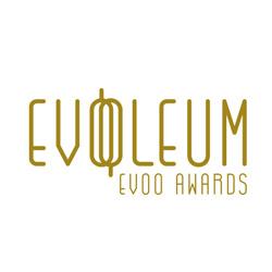 Guía Evooleum con 87 Puntos 2015/2016