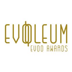 Guía Evooleum con 93 Puntos 2016/2017