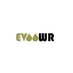 Número 12 en el Ranking EVOOWR (EVOO World Ranking) 2016/2017