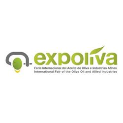 Finalista en Expoliva 2016/2017