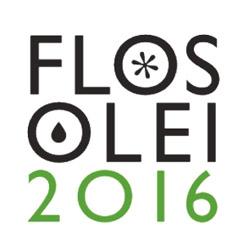Presencia en la guía Flos Olei 2015/2016