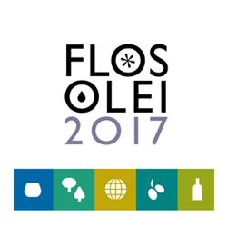 Presencia en la Guía Flos Olei 2016/2017