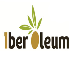 Guía Iberoleum en el puesto 21 2016/2017