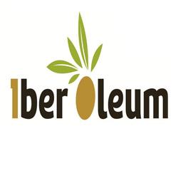 Guía Iberoleum en el puesto 38 2015/2016