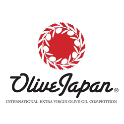 The Olive Japan International Extra Virgin Olive Oil Competition – Oro 2017/2018
