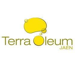 Presencia en Terraoleum 2015/2016
