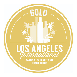 Los Angeles International Extra Virgin Olive oil Competition – Oro 2015/2016