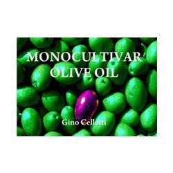 Monocultivar Olive Oil – Oro 2014/2015