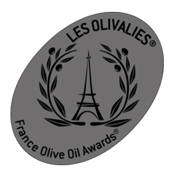 Les Olivalies – Plata 2016/2017
