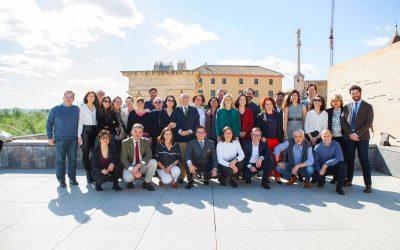 IADA Ingenieros participa en la Guía Evooleum 2020